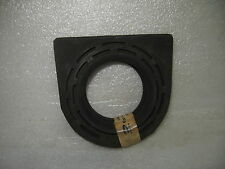 1950's FORD TRUCK DRIVESHAFT CARRIER BEARING SLEEVE B9TT-4826-A NOS