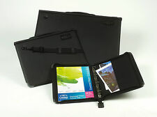 Winsor & Newton Artist Portfolio Storage Project Carry Case Bag - Size A3
