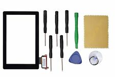Touch Screen Glass Digitizer Replacement for The Amazon Kindle Fire 7""