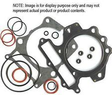 Winderosa Top End Gasket Set Bombardier Atv 810855