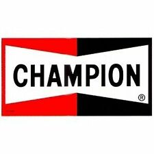 Champion Wire & Cable 780190 Spark Plug Wire Set