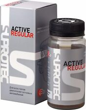 SUPROTEC ACTIVE REGULAR Additive for oil for keep qualityof the engine all type