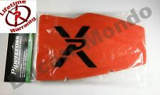 Pipercross Performance Air Filter Aprilia RS250 94 95 96 97 98 99 00 01 02 03