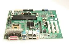 Dell Optiplex Gx280 Escritorio Socket Lga775 Motherboard c7195 x7967 g5611 h7276