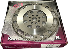 Exedy Racing Flywheel HF01 B-Series B16, B17, B18, B20 - Acura LS GSR Civic Si