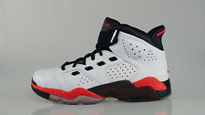 NIKE AIR JORDAN 6-17-23  Size 42,5 (9US)