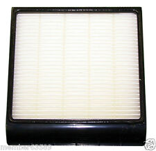 vacuum cleaner HEPA FILTER fit FANTOM LIGHTNING