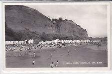 BAY SERIES POSTCARD SMALL HOPE, SHANKLIN, ISLE OF WIGHT D893 or D898 ?