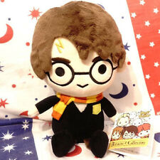 "Brand New 8"" Harry Potter Plush Doll Collection Beans Toy Gift"