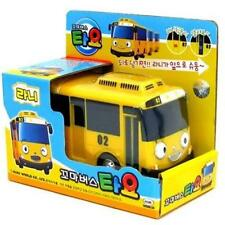 Little Bus Tayo Toy Rani Toy Game Kids Play Gift Christmas The Little Bus 11 X