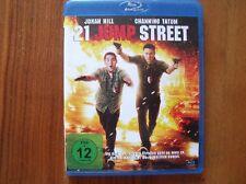 21 Jump Street (2012) Blu Ray