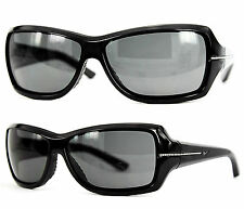 %WOW% NIKE Sport-Sonnenbrille / Sport-Sunglasses 0407 EV0434 001 /395