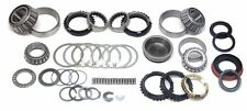 Transmission Bearing Kit T-5 World Class Heavy Duty 1987-93 Mustang (BK149AWS)