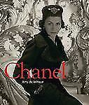Chanel: Couture and Industry Paperback – October 1, 2011 Amy de la Haye