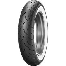 Dunlop - 33AE81 - American Elite HD Touring Front Tire, 130/90B16 WWW