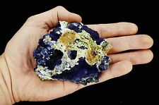 Azurite Malachite China AAA QUALITY Rocks and Minerals Healing Crystals Stones