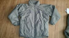 U.S. Military Issue Gen III Extreme Cold Weather Parka NSN 8415-01-538-6289 - M