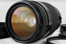 【AS IS】Nikon AF Nikkor 35-70mm f/2.8 Zoom Lens w/ HB-1 Hood From Japan #A315