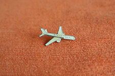17862 PIN'S PINS AVION AIRLINE PLANCE AIRCRAFT BOEING 757