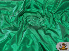 """Lame Tissue Solid Fabrics / 45"""" Wide / Sold by the yard"""