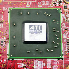 ATI HD 3650 HD3650 MXM VGA Card 256MB DDR3 VG.86M06.002 For Acer 8920G 9920G