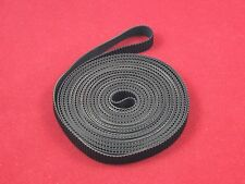 Carriage Belt for HP DesignJet 5000 5500 Q1253-60066 60inch