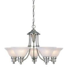 Chandeliers For Dining Rooms Ceiling Lighting Fixtures 5 Light Modern Kitchen