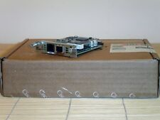 Cisco HWIC-ADSL-B/ST NEW OVP f. 1841 2800 3800 Routers