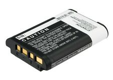 Premium Battery for Sony NP-BX1, Cyber-shot DSC-RX100, HDR-AS15 Quality Cell NEW