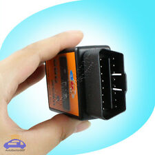 ELM327 OBDII OBD2 Bluetooth Auto Scanner for FORD JEEP TOYOTA FORD GM Chrysler