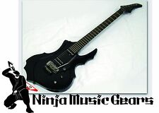 ESP GrassRoots G-A-68 [the GazettE AOI Model] Brand new electric guitar !!