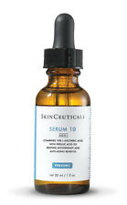 Skinceuticals Serum 10 AOX+ - 1 oz / 30 ml - New in Box