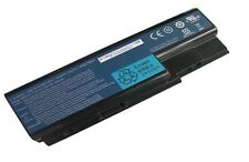 Used - Battery Replacement for Acer AS07B41/AS07B42 Aspire 5520/5920 - Canada