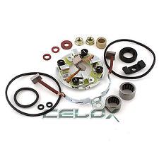 Starter Rebuild Kit For Polaris Sportsman MV7 / X2 700 / X2 800 2005 2007 08 09