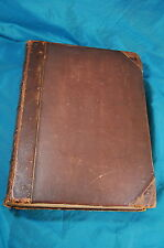 Knight's Pictorial Gallery of Arts 2 volumes bound as 1 engravings woodcuts
