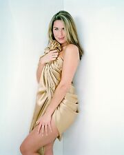 """Claire Sweeney 10"""" x 8"""" Photograph no 10"""