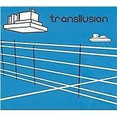 Transllusion The Opening of the Cerebral Gate CD