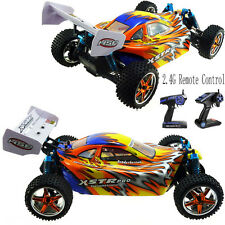 RC Car Auto 1/10 HSP XSTR BUGGY Brushless
