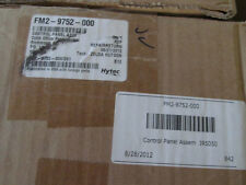 FM29752000-Genuine Canon FM2-9752-000 CONTROL PANEL ASSEMBLY, (IR5075/5050)