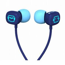 Logitech Ultimate Ears 100 UE Noise Isolating Earphones Hipster- Retail Pack