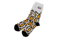 Nike Air Jordan Ice Cream Pack Sundae League Socks New size M