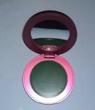 Lipstick Queen Frog Prince Cream Blush (pink shade) - Full Size - New