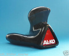 FREE P&P* GENUINE ALKO Extended Neck Full Towball Cover AKS