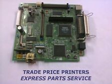 42263816 OKI B4300 Main Logic System Board PCB