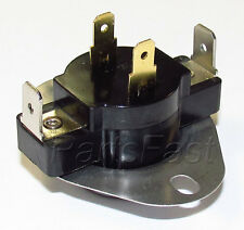 AP3131939 DRYER THERMOSTAT FOR WHIRLPOOL KENMORE SEARS ROPER KITCHENAID MAYTAG
