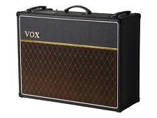 Vox AC30C2 30 watt Guitar Amp