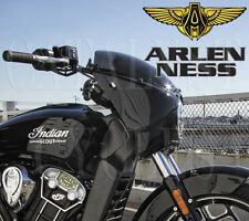 Arlen Ness I-1300 | Bolt on Fairing for The Indian Scout Fairing fits 2015-2016