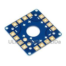 ESC Speed Controller Board KK MWC MultiCopter Quadcopter Tricopter Xcopter