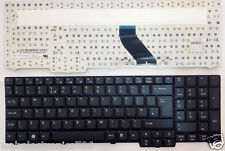 ACER ASPIRE 5235 5335 5535 5735 9300 9400 KEYBOARD UK LAYOUT