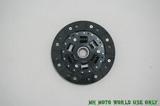 CJ750 Advanced Clutch Disc
